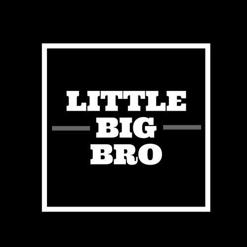 Little Big Bro's avatar