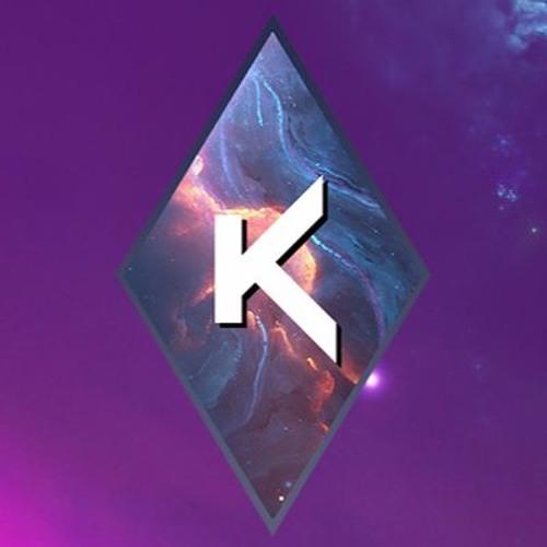 Kalarax's avatar