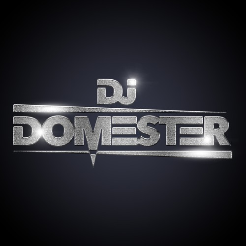 Spanish trap mix 2017 - dj domester