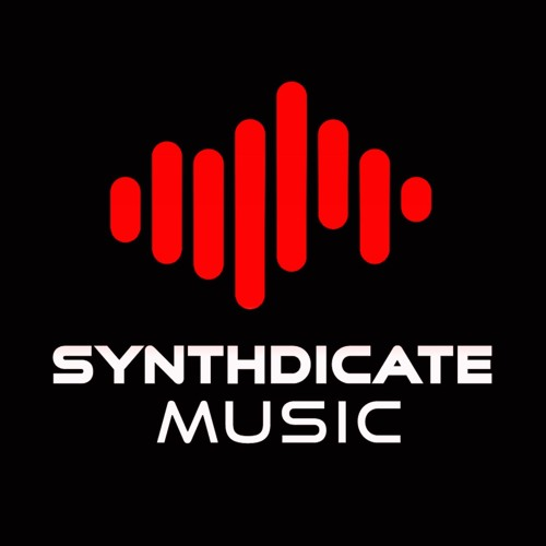 Synthdicate Music's avatar