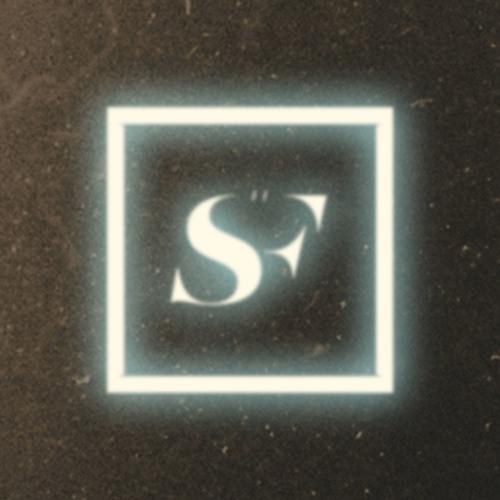 Set Forth's avatar