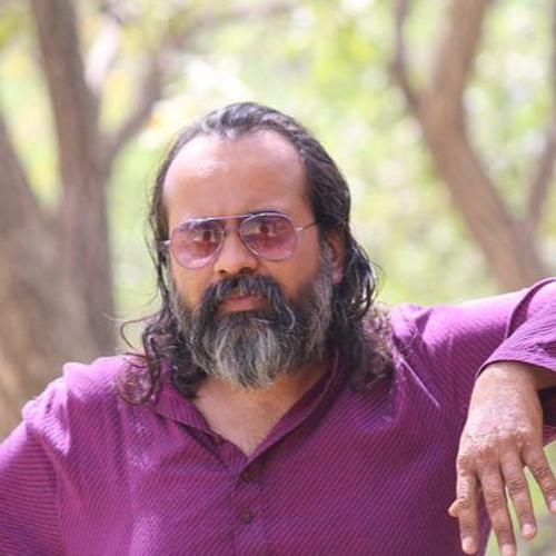 Acharya Prashant's avatar