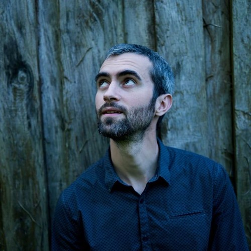 Ben Cozik's avatar