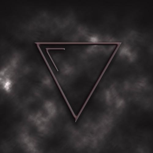 GROOVATIC's avatar