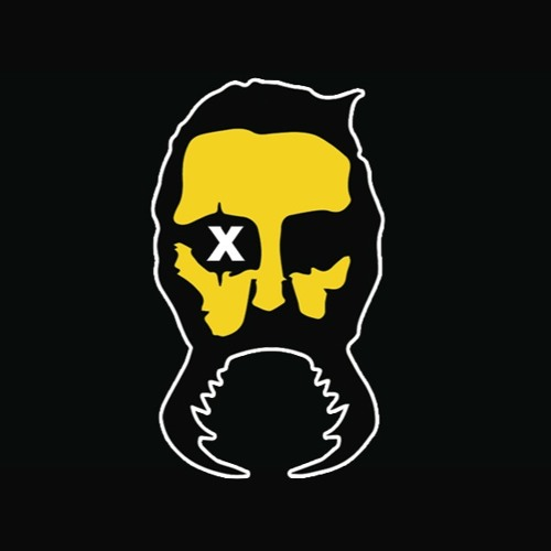Pattern J's avatar