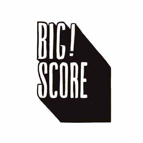 Big Score's avatar
