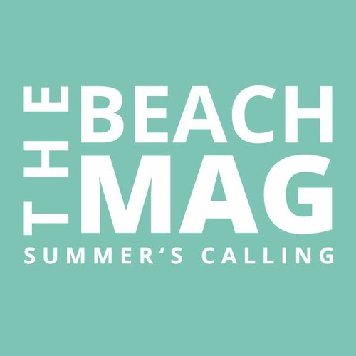 THE BEACH MAG's avatar
