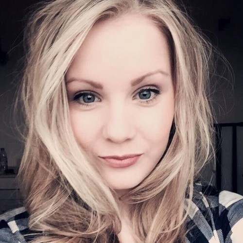 Jess Wood's avatar