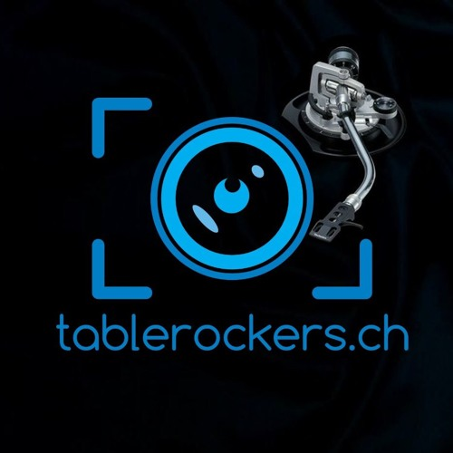 tablerockers.ch's avatar