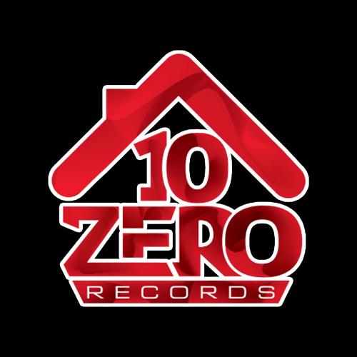 Zero10 Records's avatar
