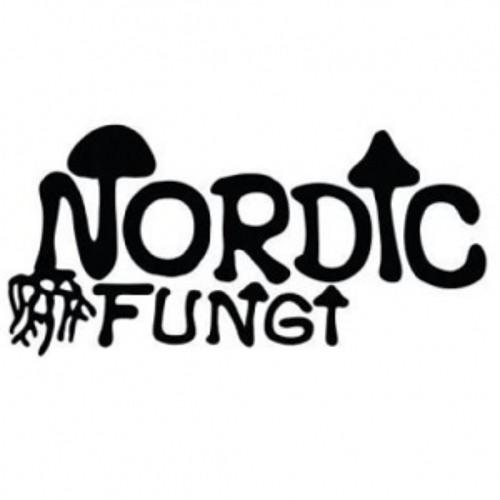 Nordic Fungi's avatar