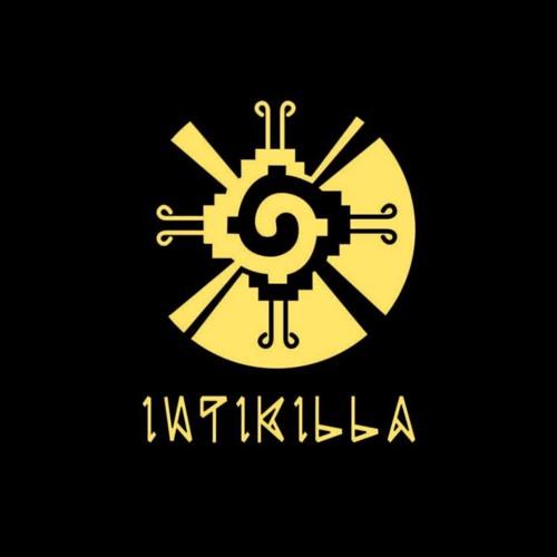 IntiKilla's avatar