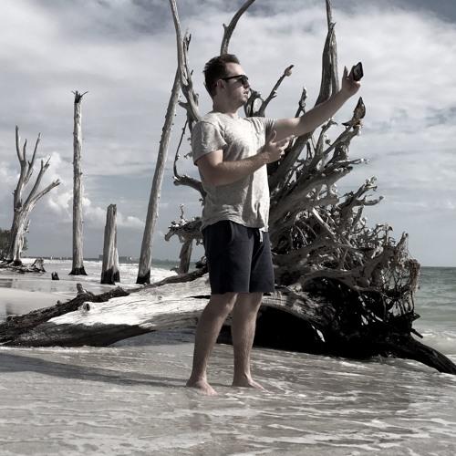 Chase Kozyra's avatar
