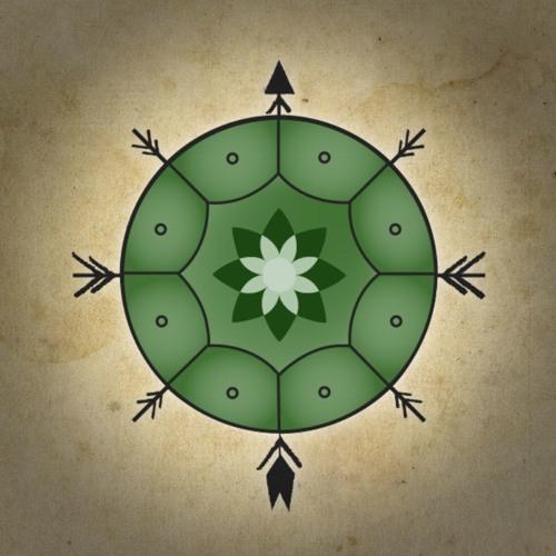 MappingMedicine's avatar