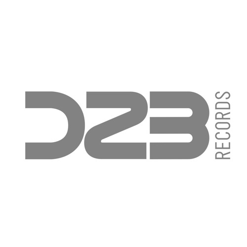 dZb Records's avatar