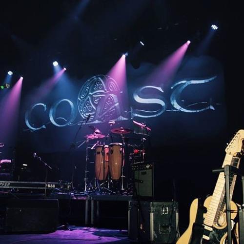 COAST's avatar