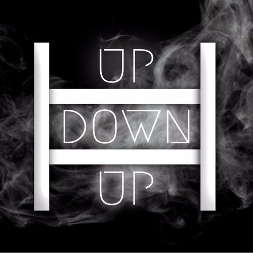 =UP DOWN UP='s avatar