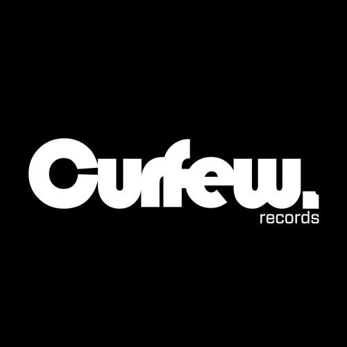 Curfew Records's avatar