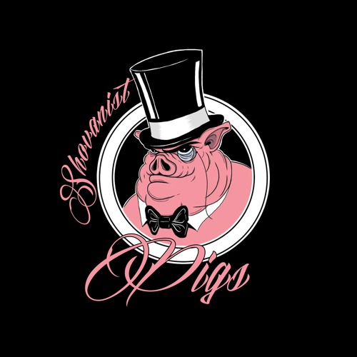 The Shovanist Pigs Podcast's avatar
