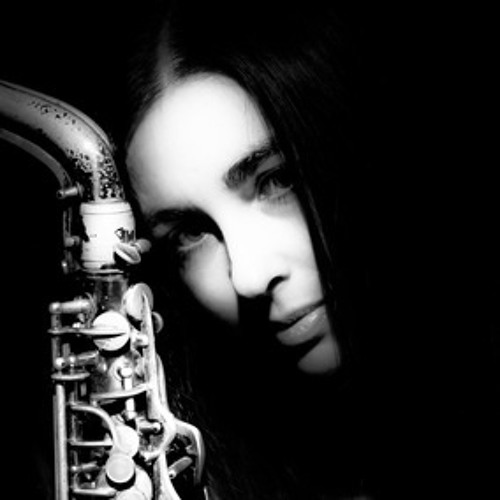 Allison Neale's avatar