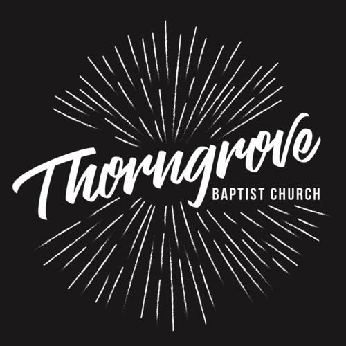 Thorn Grove Baptist's avatar