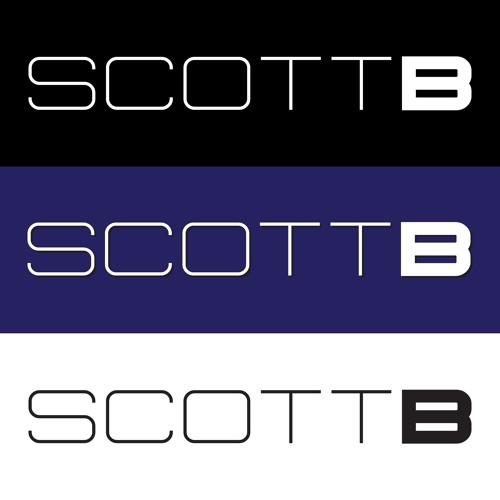 scottb78's avatar