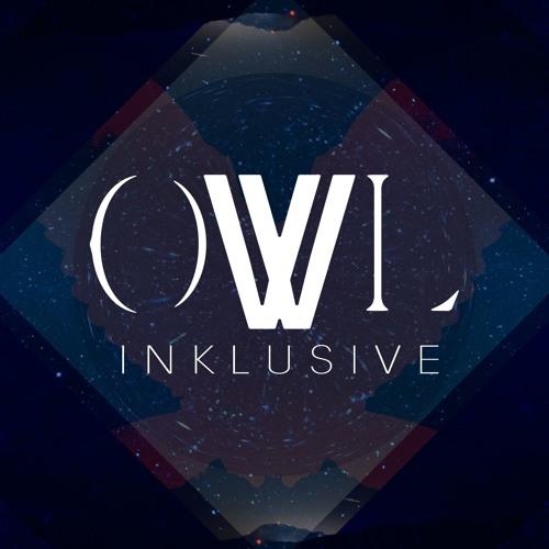 Owl Inklusive's avatar