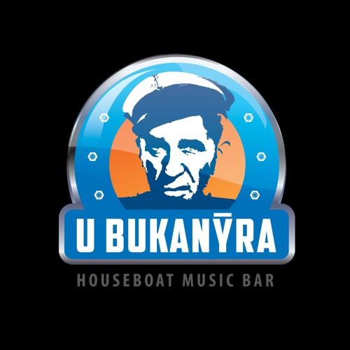 Bukanyr Boat's avatar