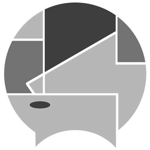 Answer_to_the_momonga's avatar