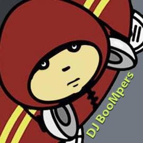 DJ_BooMpers's avatar
