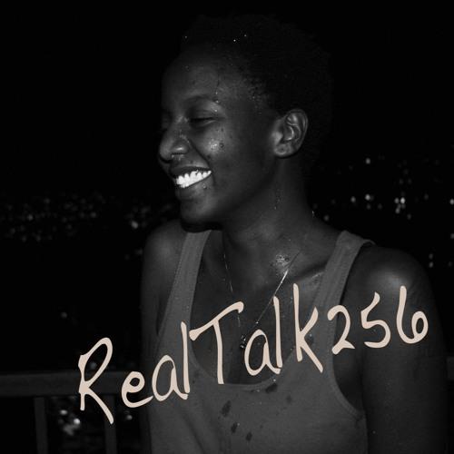 RealTalk256's avatar