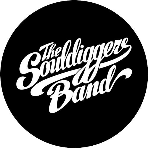 The Souldiggers Band's avatar