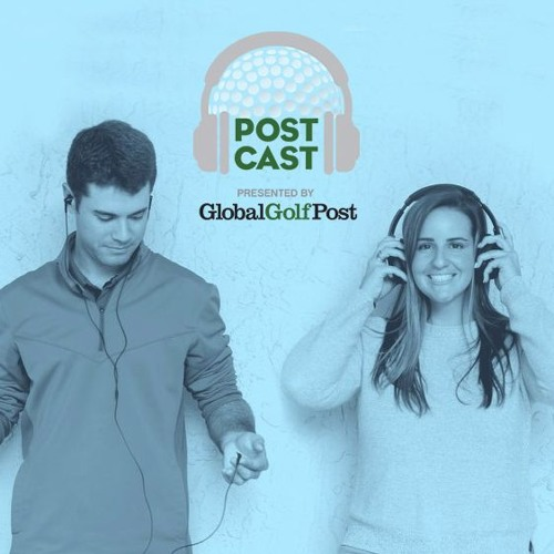 The PostCast -- by Global Golf Post's avatar