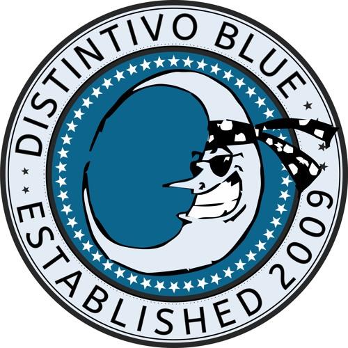 distintivoblue's avatar