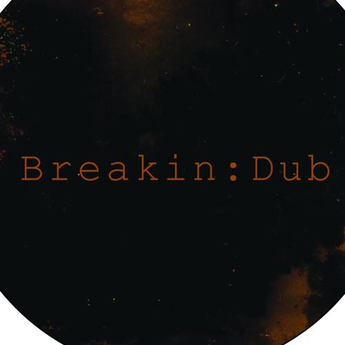 BreakinDub's avatar