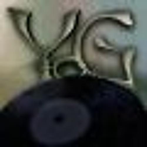 YoGs other half's avatar