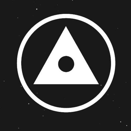 T∆MBO's avatar