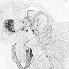 Ṁarwa Naguib