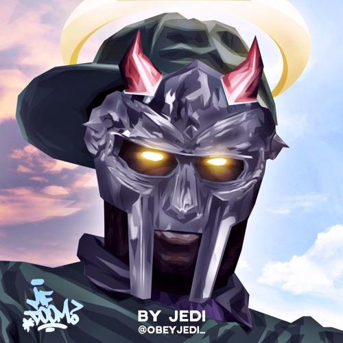 DaFox02's avatar