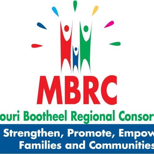 Missouri Bootheel Regional Consortium, Inc.'s avatar