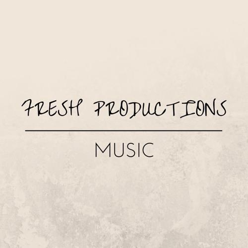 FreshProductions Music's avatar