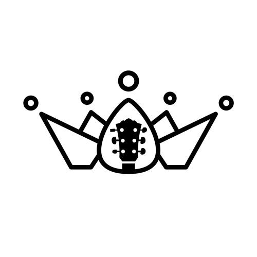 taylorkingmusic's avatar