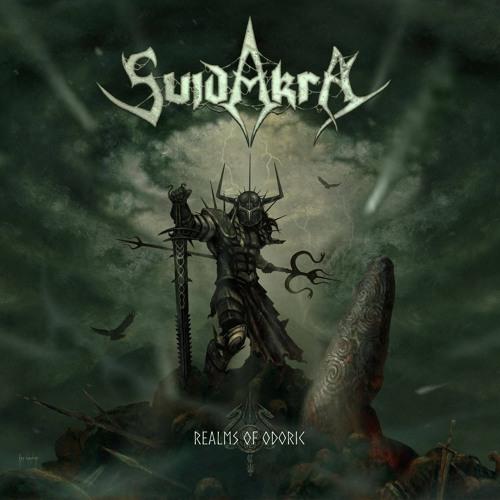 SuidAkrA's avatar