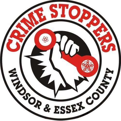 Crime Stoppers Windsor & Essex's avatar