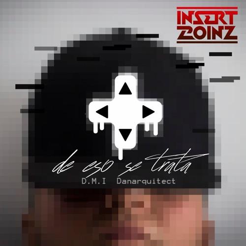 insertcoinz's avatar