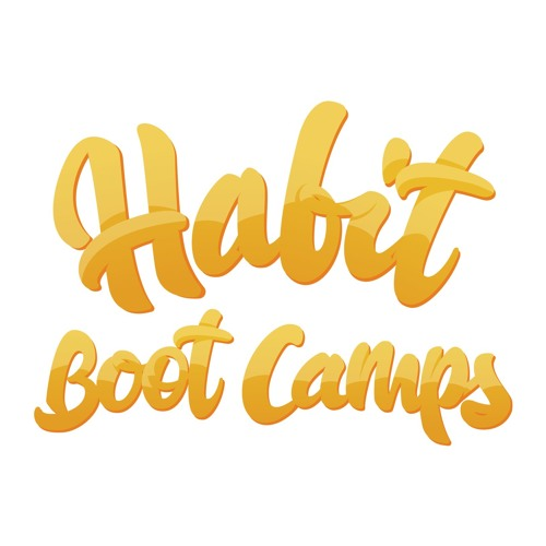 Habit Boot Camps's avatar