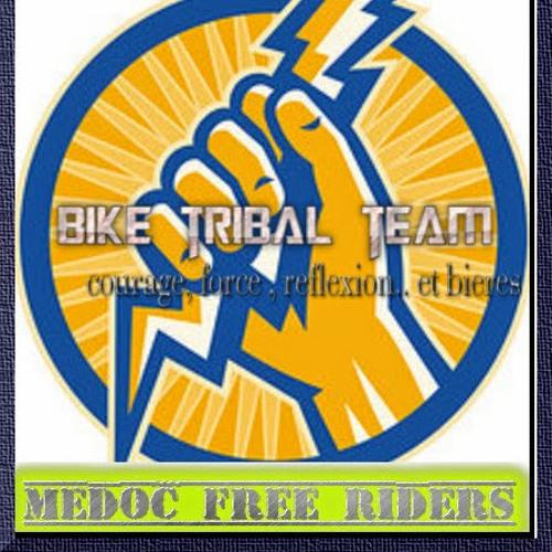 MEDOC FREERIDERS's avatar