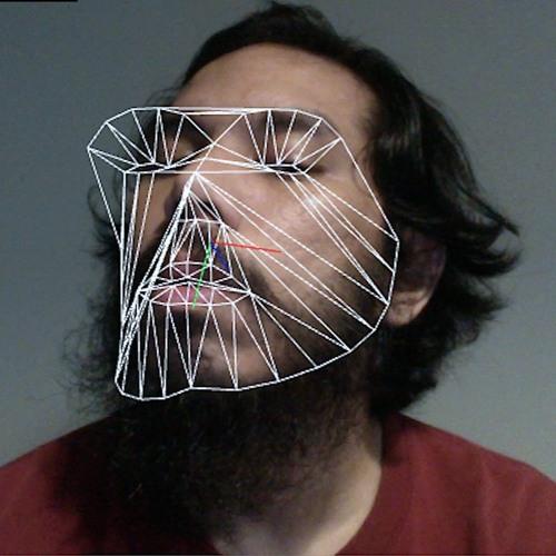 bani haykal's avatar