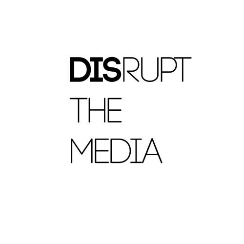 DISruptTheMedia's avatar