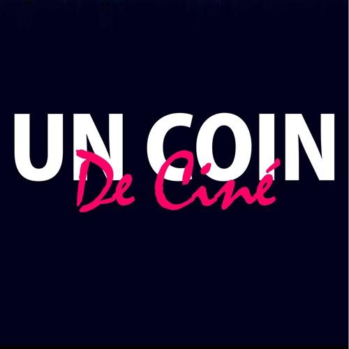 Un Coin de Ciné's avatar